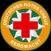 DRK Bergwacht Hessen