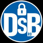 Datenschutz Brossmann