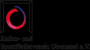 Kultur- und Sportförderverein Oberursel e.V. (KSfO)