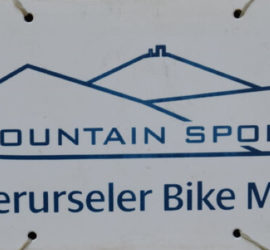 Oberurseler Bike Marathon