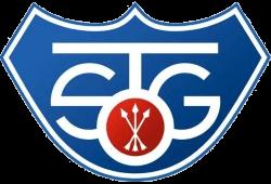 Turn- und Sportgemeinde 1862 e.V. Oberursel (TSGO)