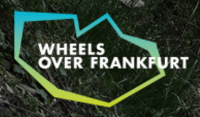 Wheels over Frankfurt Radsport e.V.