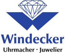 Windecker, Uhrmacher - Juwelier